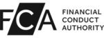 FCA-for-clients-page